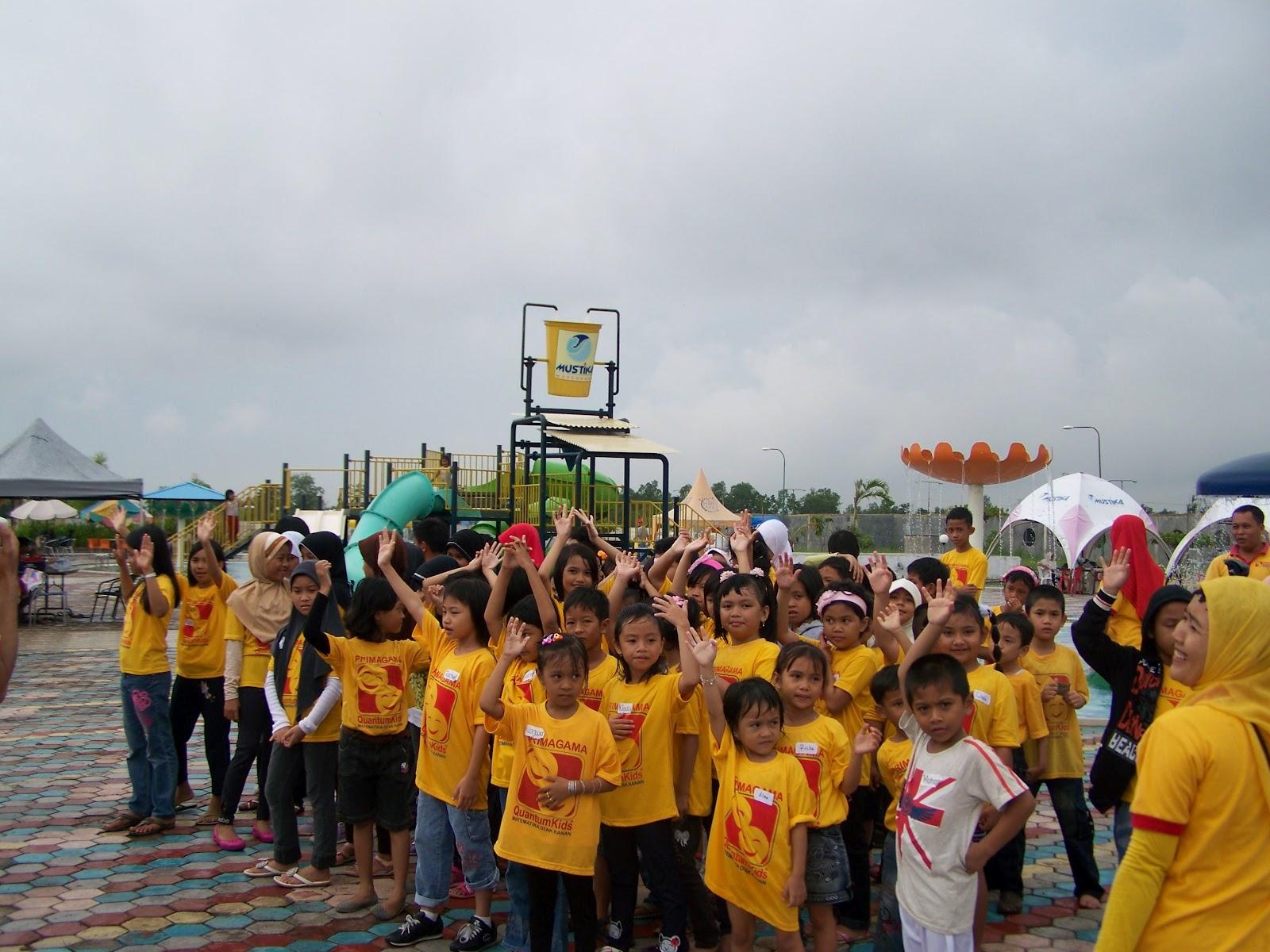 Objek Wisata Banjarbaru